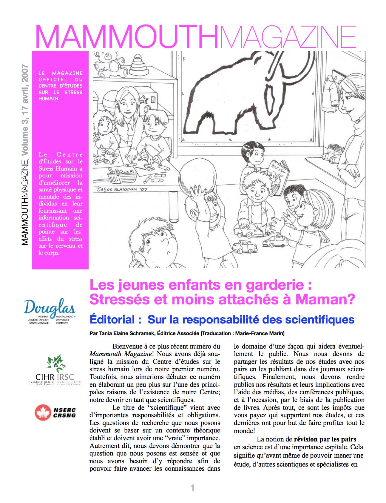 mammag-2007-printemps
